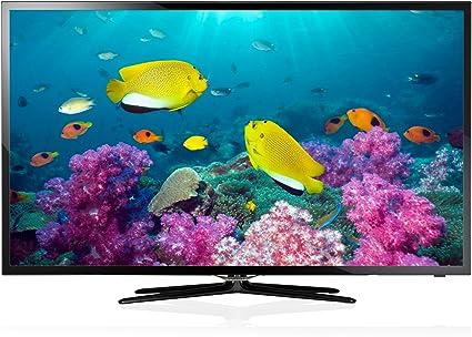Samsung UE32F5500AY - Televisor (81,28 cm (32