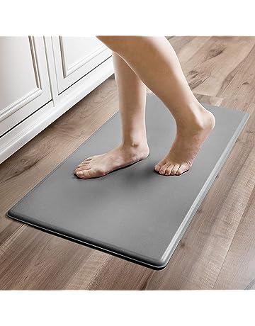 Amazon Com Comfort Mats Home Kitchen