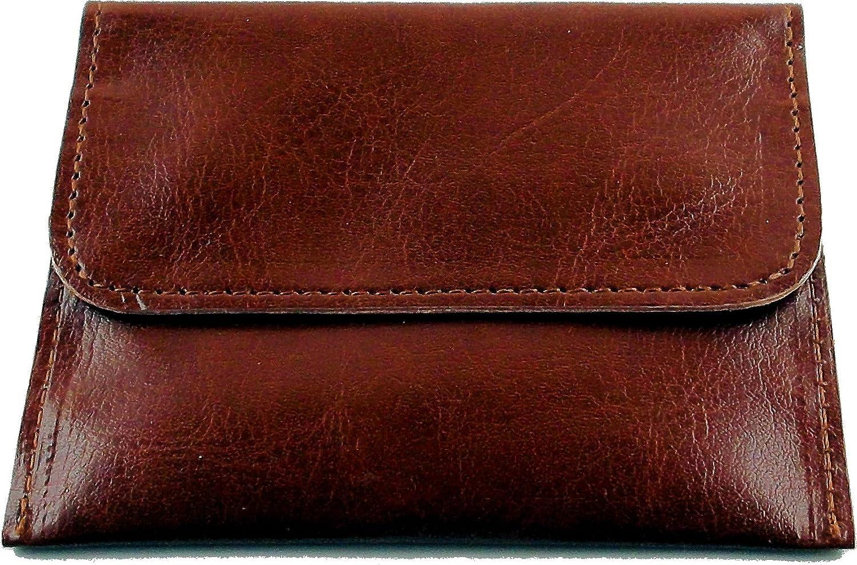 e5d0cf646d Custodia per chiavi della macchina e carte di credito con il blocco tessuto  speciale per la