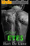 Tortured Eyes (A Cane Novel Book 5)