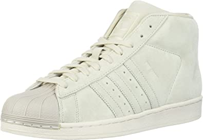 adidas Pro Model, Chaussures Montantes Homme