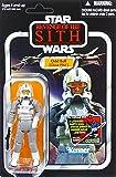 'Davijaan Clone Pilot Odd Ball VC97–Star Wars The Vintage Collection von Hasbro