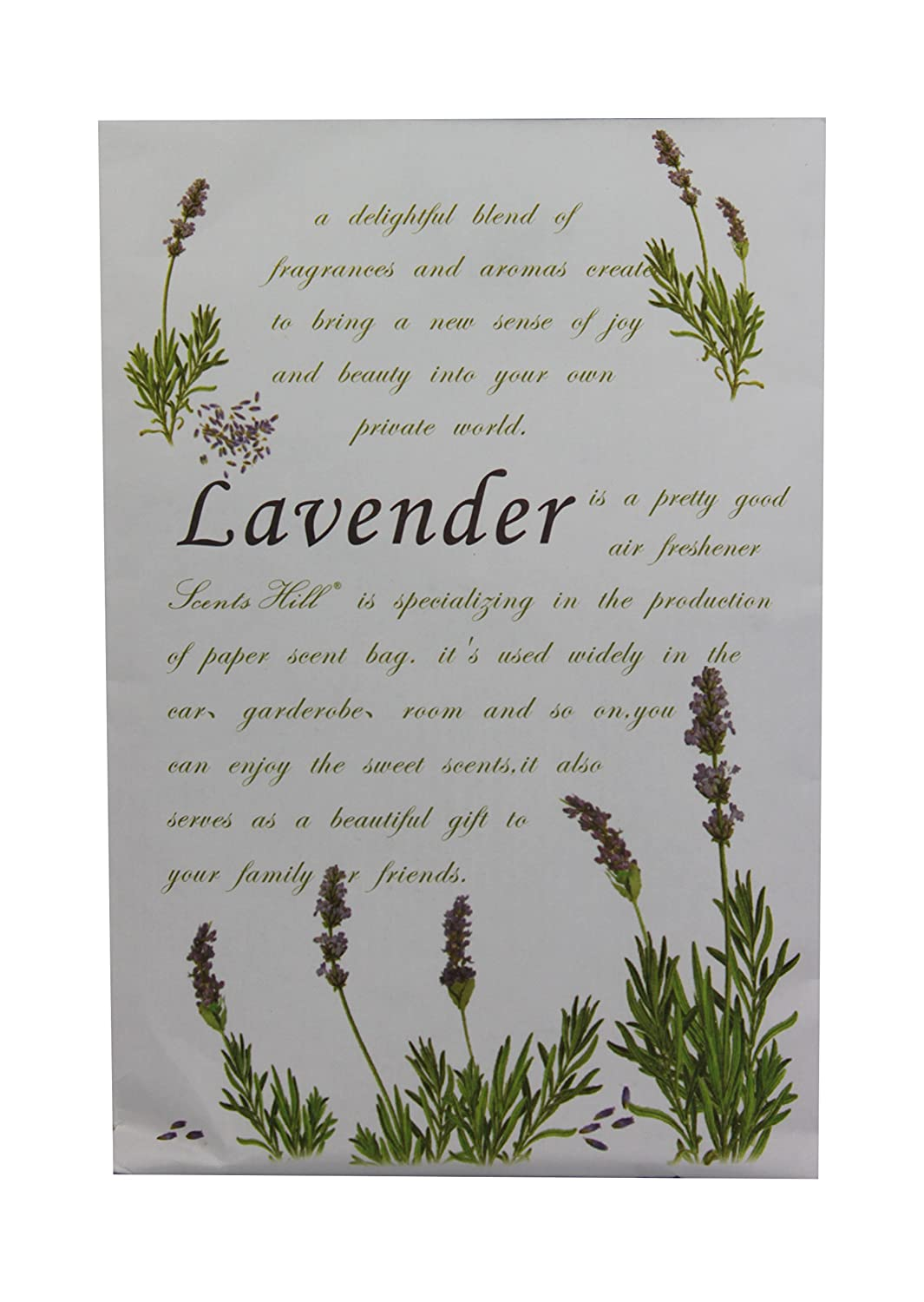 scented liner copy of img closet stonegable making drawer scents