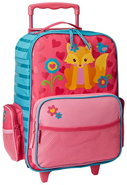 Top 10 Best Kids Carry on Luggage (2020 Updated) 6