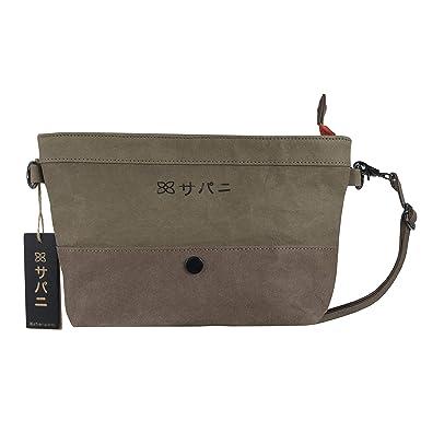 Amazon.com  Sherpani Women s 18-suki0-02-14-0 Cross Body Bag Olive ... deac1bfecd
