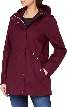 Joules Outerwear Women's Rain Jacket