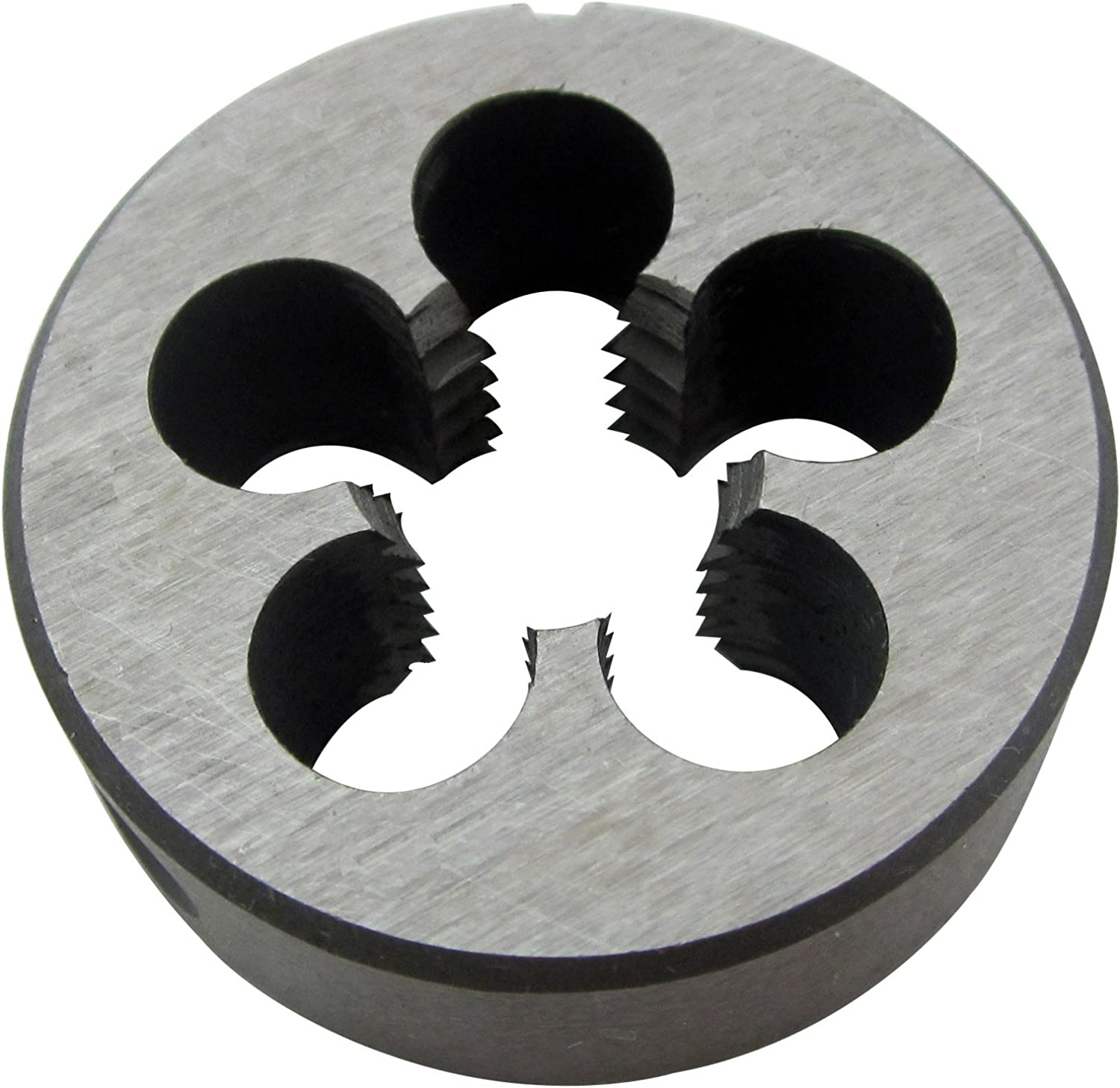 M15 x 0.75 Metric Right hand Thread Die