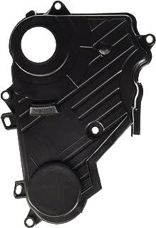 amazon com beck arnley 038 0236 timing cover gasket set automotive rh amazon com Timing Cover Gasket Timing Gasket P11C