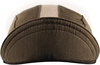product image for The Woodland Fast Cap