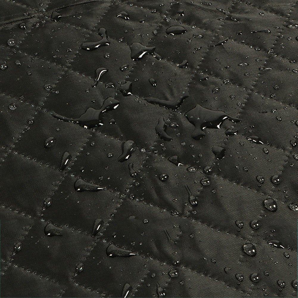 Picknickdecke Outdoor Tragbare Wasserdichte Feuchtigkeits Matte Outing Bodenmatte Feld Frühling Frühling Frühling Tour Matte Picknick-Matte 200  150 cm Picknickbedarf (Farbe   Style2) B07D8RJG3M | Neues Design  07d6da