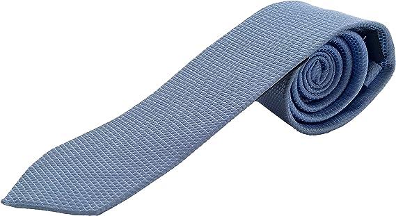 Pietro Baldini - Corbatas de hombre - corbata structura lujosa de ...