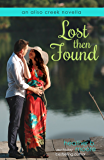 Lost then Found (Aliso Creek Series Book 4)