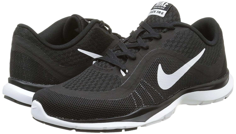 Nike Free Run Womens 5 0 V3 Dieta xnMr1r5971