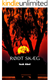 Rødt skæg (Danish Edition)