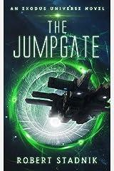 The Jumpgate Kindle Edition