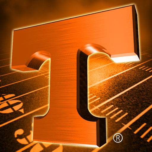 Amazon Com Tennessee Volunteers Revolving Wallpaper Appstore For Android