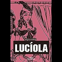 Lucíola: Um Perfil de Mulher (Clássicos Melhoramentos)