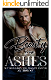 Beauty from Ashes: Authors & Dancers Against Cancer Anthology