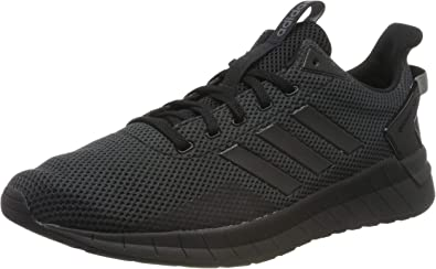 adidas fitness homme