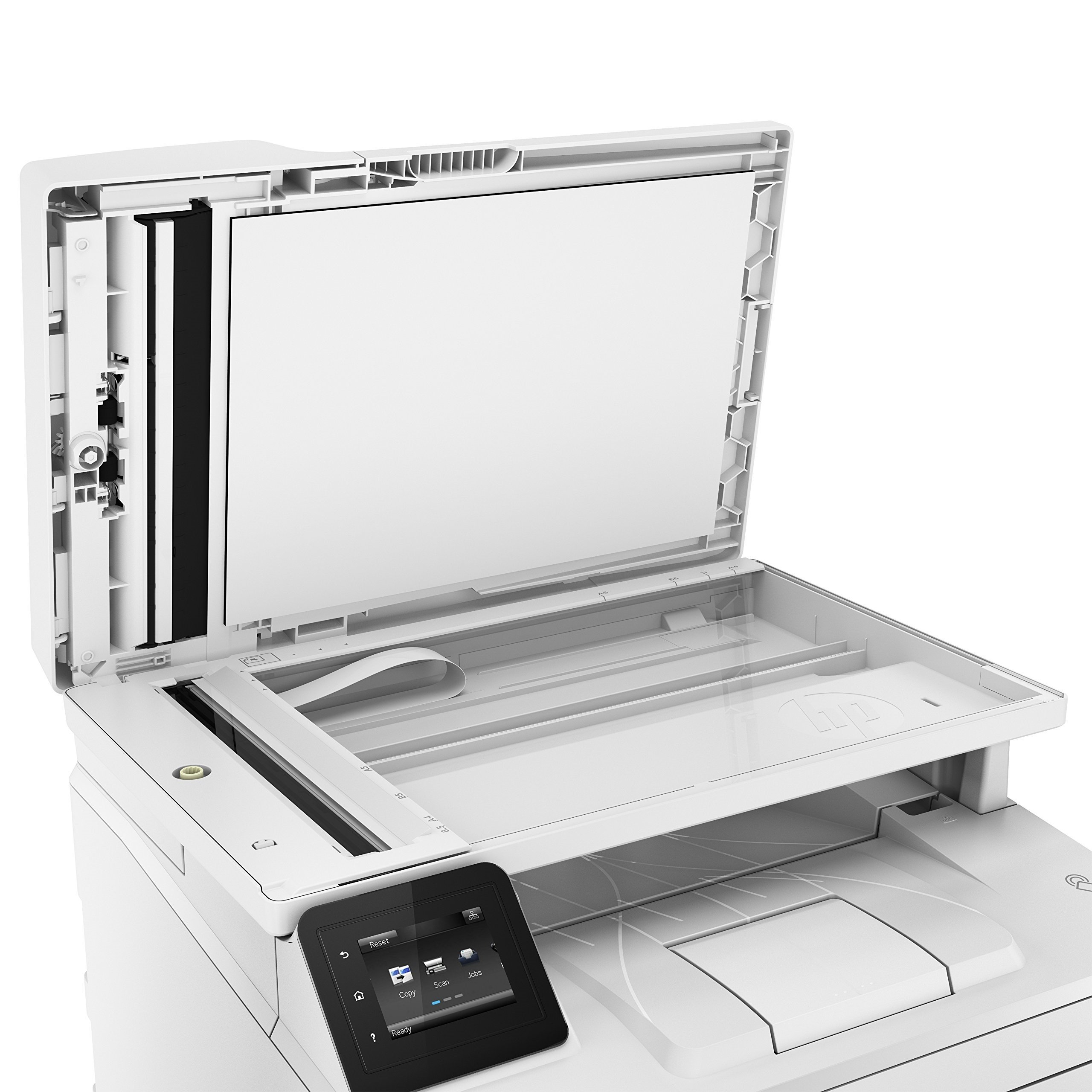 HP LaserJet Pro M227fdw All-in-One Wireless Laser Printer (G3Q75A). Replaces HP M225dw Laser Printer by HP (Image #6)