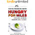 Hungry for Miles: Cycling across Europe on One Pound a Day