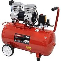 MADER POWER TOOLS - Compresor de Aire (sin