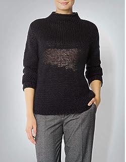 CINQUE Damen Pullover Citina Flieder (60) M: