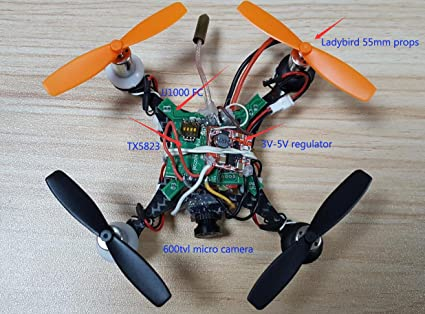 Usmile  product image 3