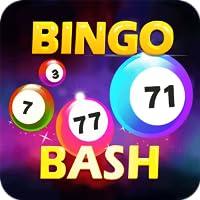 Bingo Bash - Fun Bingo Games