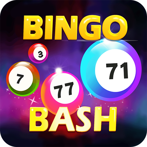 Bingo Bash Support