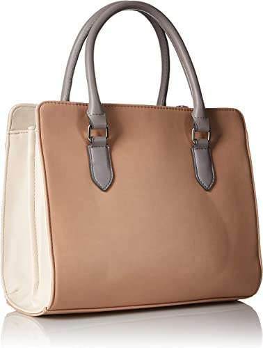 Nine West Women's Me Time Satchel