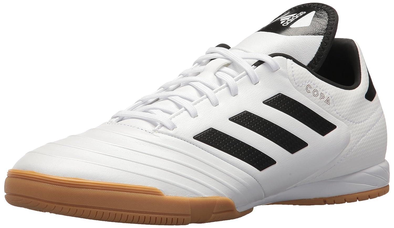 Adidas Originals hombres zapatos b07176nzzv D Invader Correa tubular