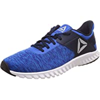 Reebok Boy's RBK Genesis Runner Jr. Running Shoes