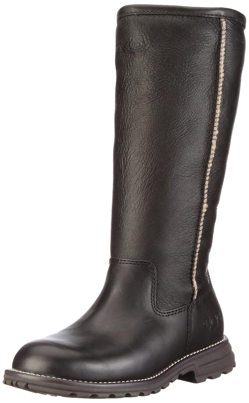 15f7c7b2734 UGG Brooks Tall 5490, Women's Boots