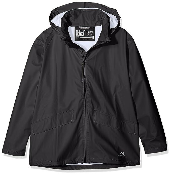 Helly Hansen JR Voss Jacket - Chaqueta para hombre: Amazon.es: Deportes y aire libre