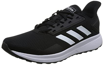 mens sport shoes adidas