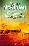 L'héritière de Jacaranda (Grand roman)