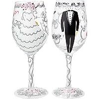 Lolita SETW-5522A Bride and Groom - Juego