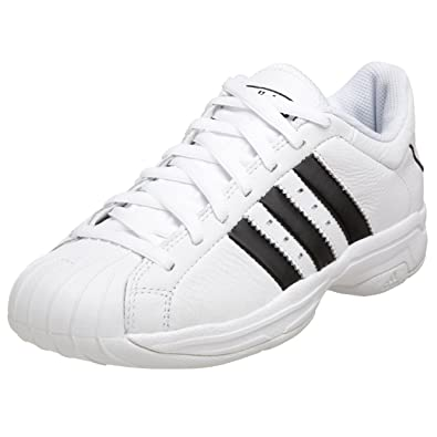 adidas 2g superstar shoes
