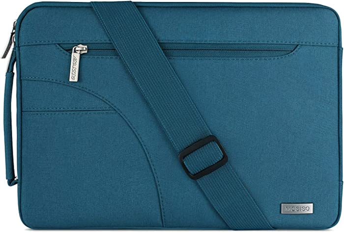 Top 8 156 Inch Laptop Bag For Boys