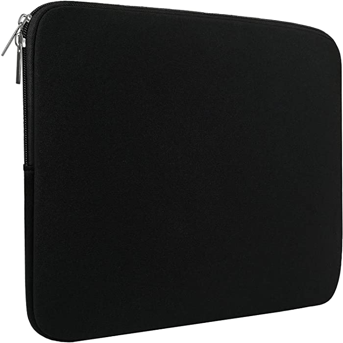 Top 9 Lap Laptop Cushion