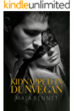 Kidnapped in Dunvegan