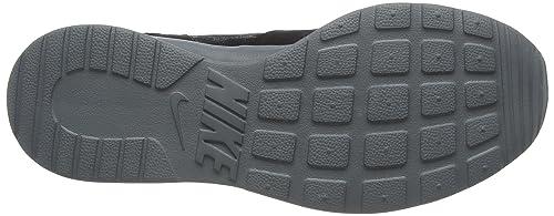 new style a23db 7000c Nike Wmns Kaishi Print, Zapatillas de Deporte para Mujer: Amazon.es: Zapatos  y complementos