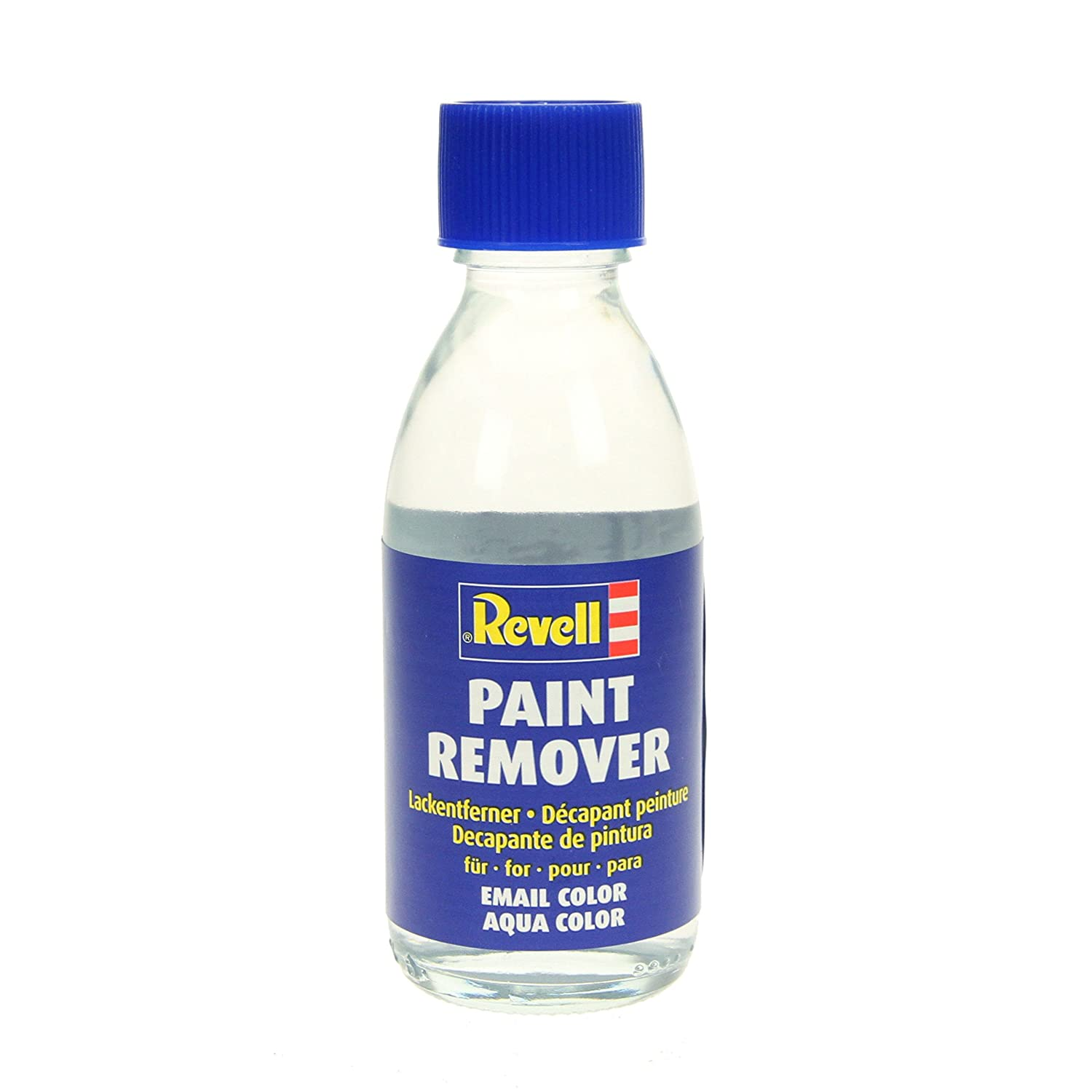 Model Paint Remover Amazon UK