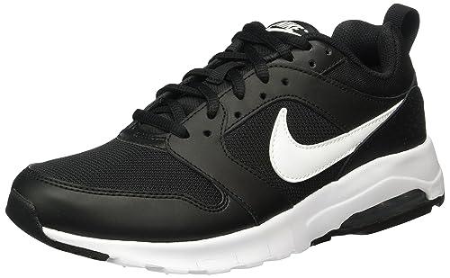 buy online f851f 1a9b4 Nike Wmns Air Max Motion Damen Schuhe Freizeit Sneaker  Amazon.de  Schuhe    Handtaschen