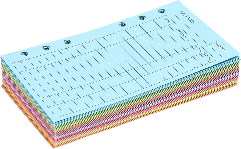 Stamp Pad Set of 4 Purple Pads Constructive Playthings MTC-21054 Mega Washable 7 1//4 W