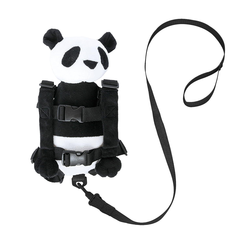 Goldbug Animal 2 in 1 Harness, Panda Gold Bug ZZ53861-1SZ-AST