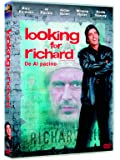 Looking For Richard (Indie) [DVD]