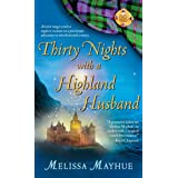 Ebook Soul Of A Highlander Daughters Of The Glen 3 By Melissa Mayhue