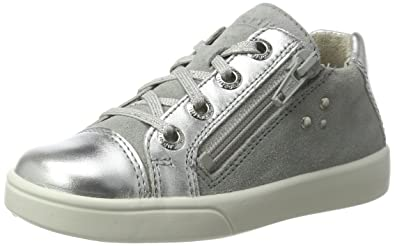 the latest 5cddb 56e14 Superfit Marley Mädchen Sneakers